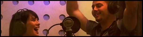 """""""D'une Seule Voix"""" - Aloest Production"""